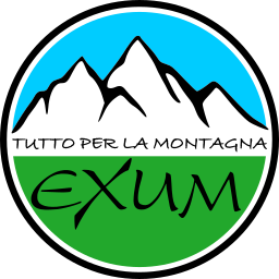Logo Exum 256x256