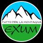 EXUM – Tutto per la Montagna